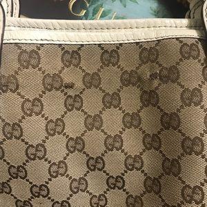 Gucci bag sale